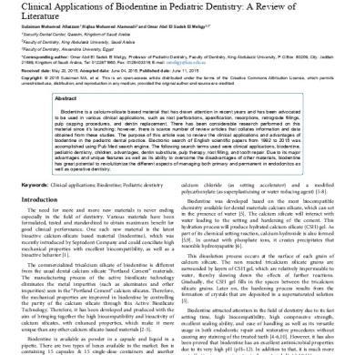 A leukoplákiák jelentősége a szájüregi daganatok etiopatogenezisében   vadhibiscus.hu