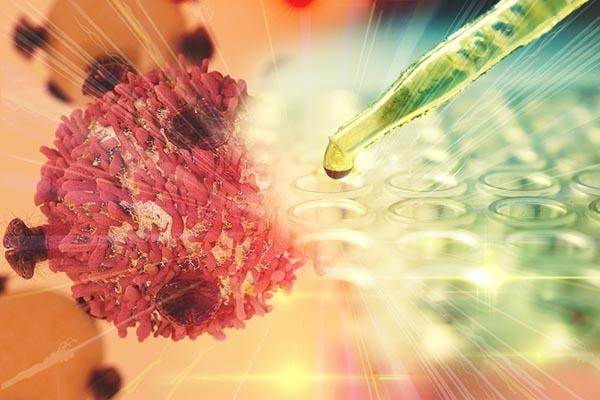 Limfóma: A leghatékonyabban gyógyítható rák