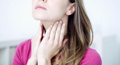 a hpv nyaki rákot okoz