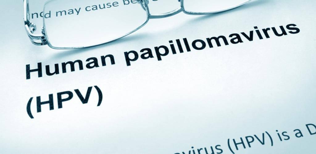 A HPV-ellenes védőoltás véd a nemi szervek szemölcsétől