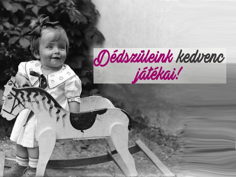 mintha egy gyermekre pillantana biztonságos giardini naxos strand