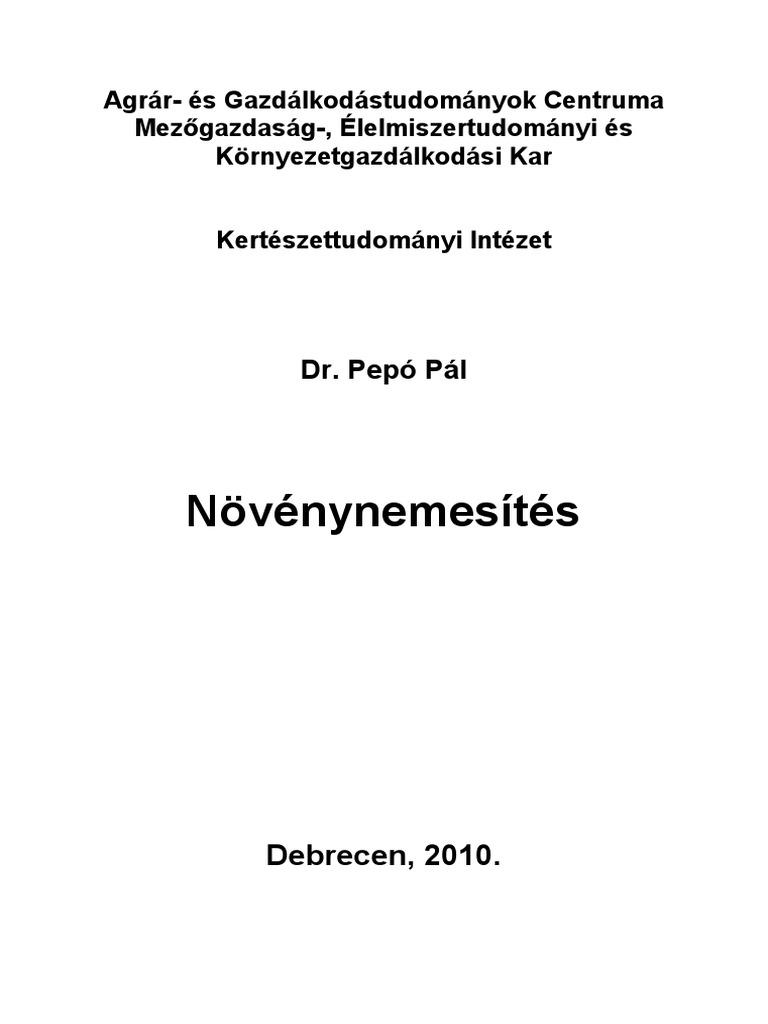 petesejtek és paraziták x3