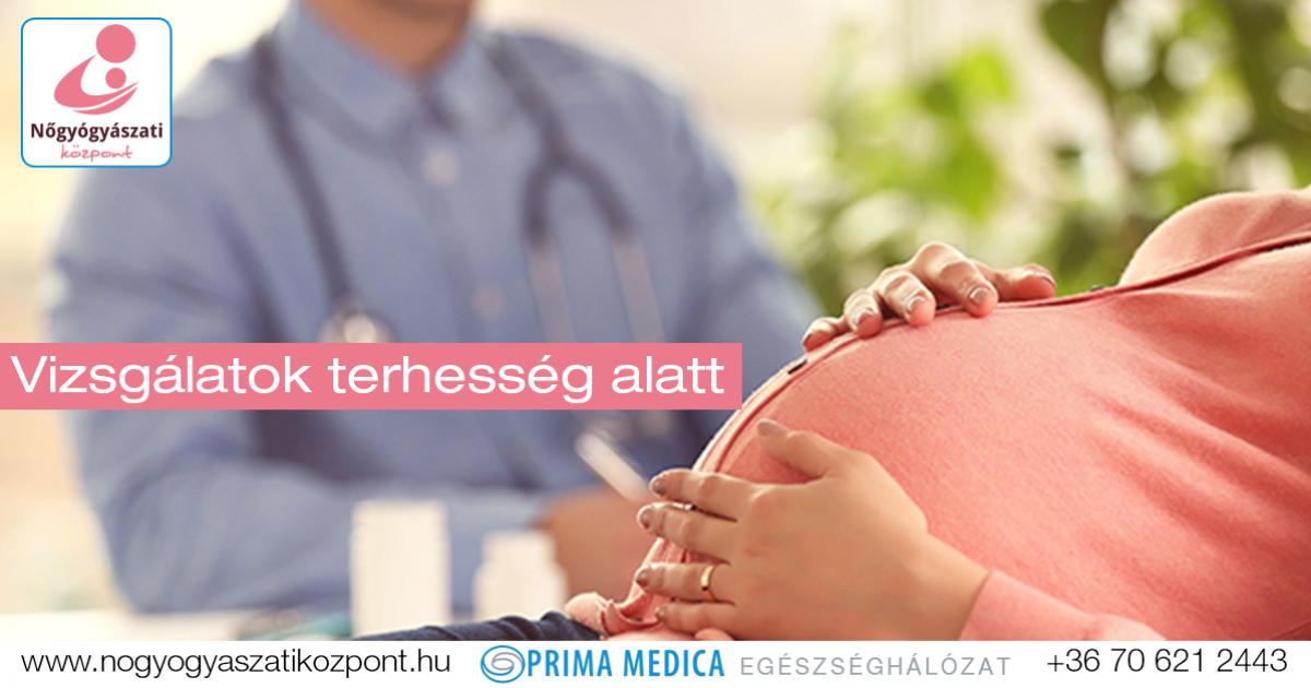 Féreg elleni gyógyszerek terhes nők számára