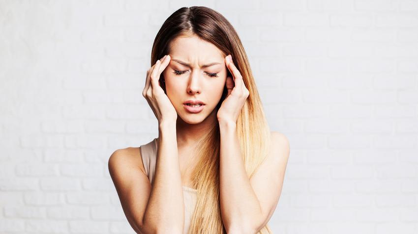 Fájhat-e a torok és orrfolyás, ha férgek vannak a testben? ,a csatorna férgek ellen
