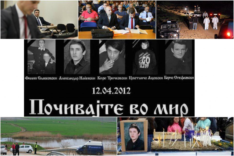 aki eltávolította a nemi szemölcsöket Saranskban