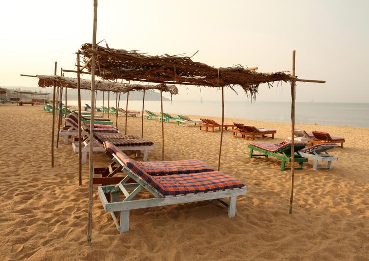 India Hotelek - Olcsó Hotelek, Hosztel, Apartmanok és Panzió | budgetplaces