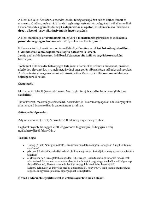 hpv vírus ferfiaknak szemölcs kezelés szingapúr