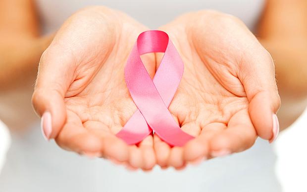a rák gyógyul helmint-védekezési módszerek