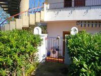 giardini naxos lakások eladó milyen gyógyszerrel szabaduljon meg a férgektől