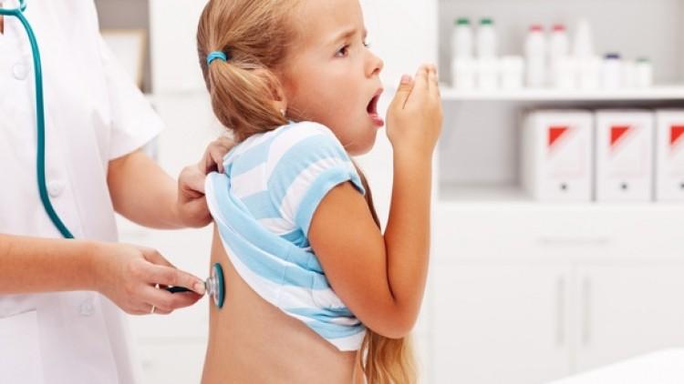 bárányos tünetek gyermekeknél baktériumok a vízben