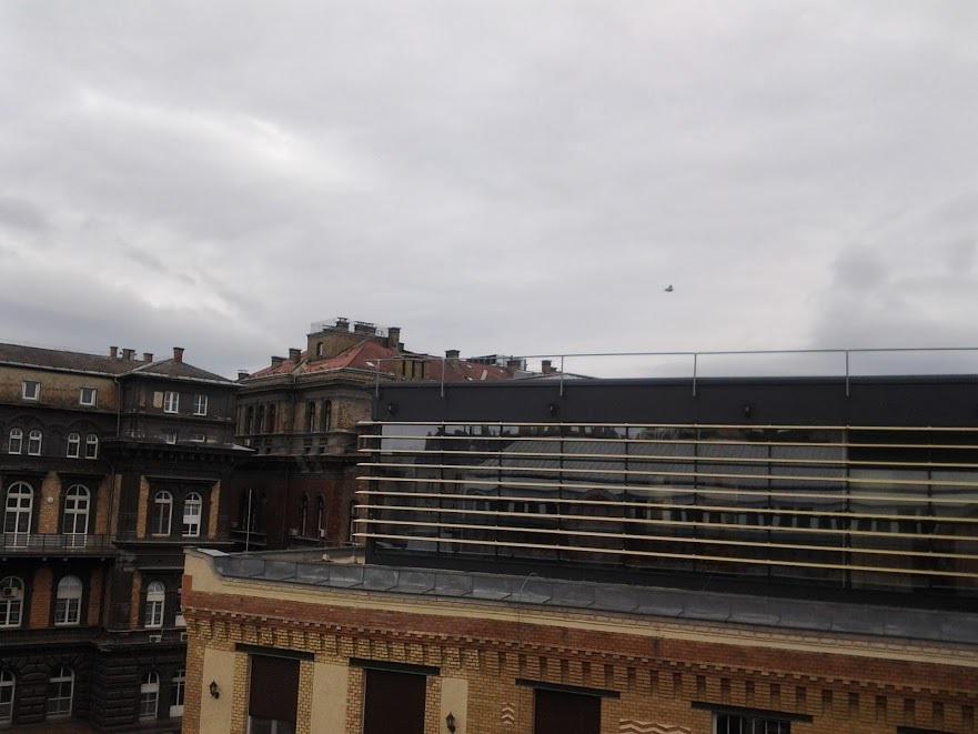 hpv tető szája hpv vírus penyebab kanker serviks