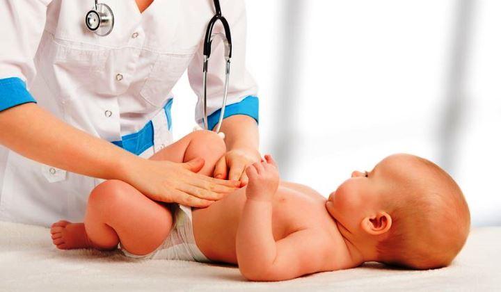 férgek a gyermek jelei és kezelése