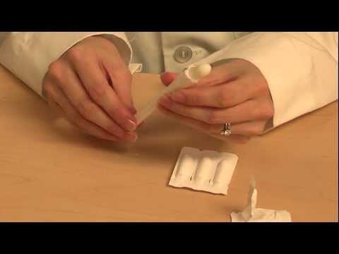 helmintox tunézia humán papilloma vírus vakcina metaanalízis