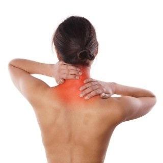 Papillómák a nyak körül: okai és kezelése.