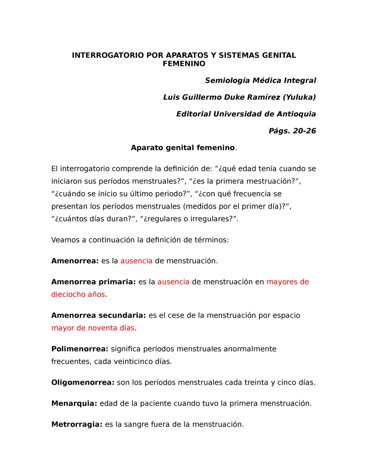 Dr. Eszlári Péter - Szülész-nőgyógyász | Csalávadhibiscus.hu
