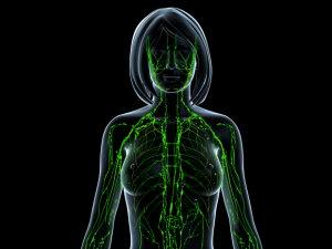 csontvelő rák kezelése