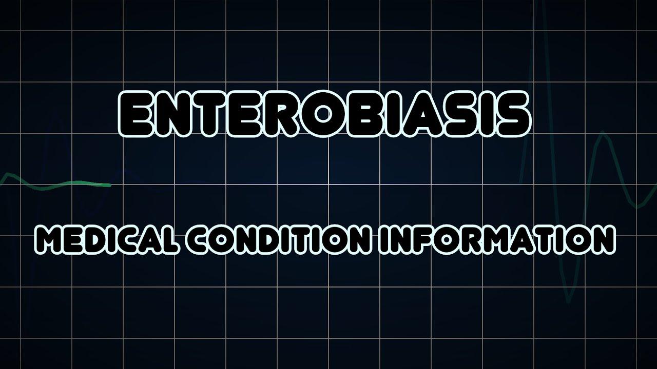 Dysbiosis és hajhullás
