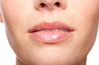 pikkelyes papilloma nyelv okozza