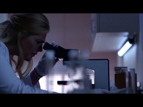 mikroparaziták láthatatlan halál vastagbélrák 5k