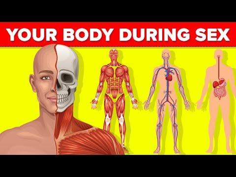 emberi körömférgek kezelése