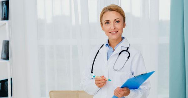 a férgek megelőzésére és kezelésére szolgáló gyógyszer a legerősebb féreghajtó szer