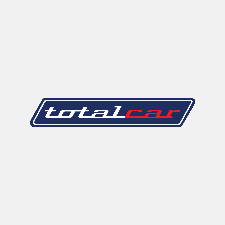 Ford Fiesta MK5 Szervószivattyú - Jelenlegi ára: 13 Ft
