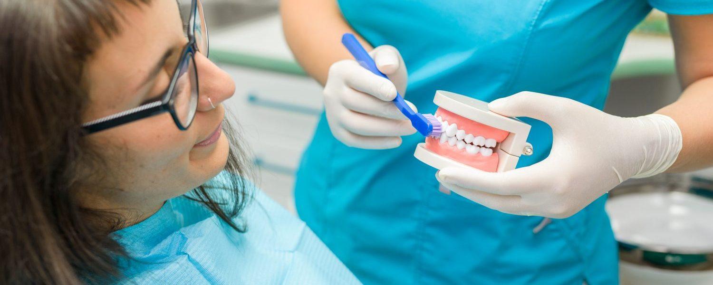 Száj- és fogászati rendellenességek tünetei és kezelése - HáziPatika