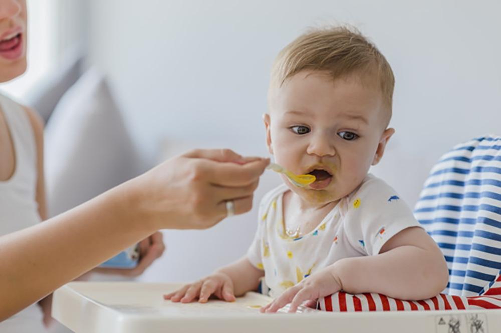 gomba gyermekek 2 éves paraziták biológiai gyógyszerek