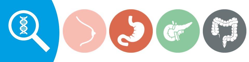 hasnyálmirigyrák gén