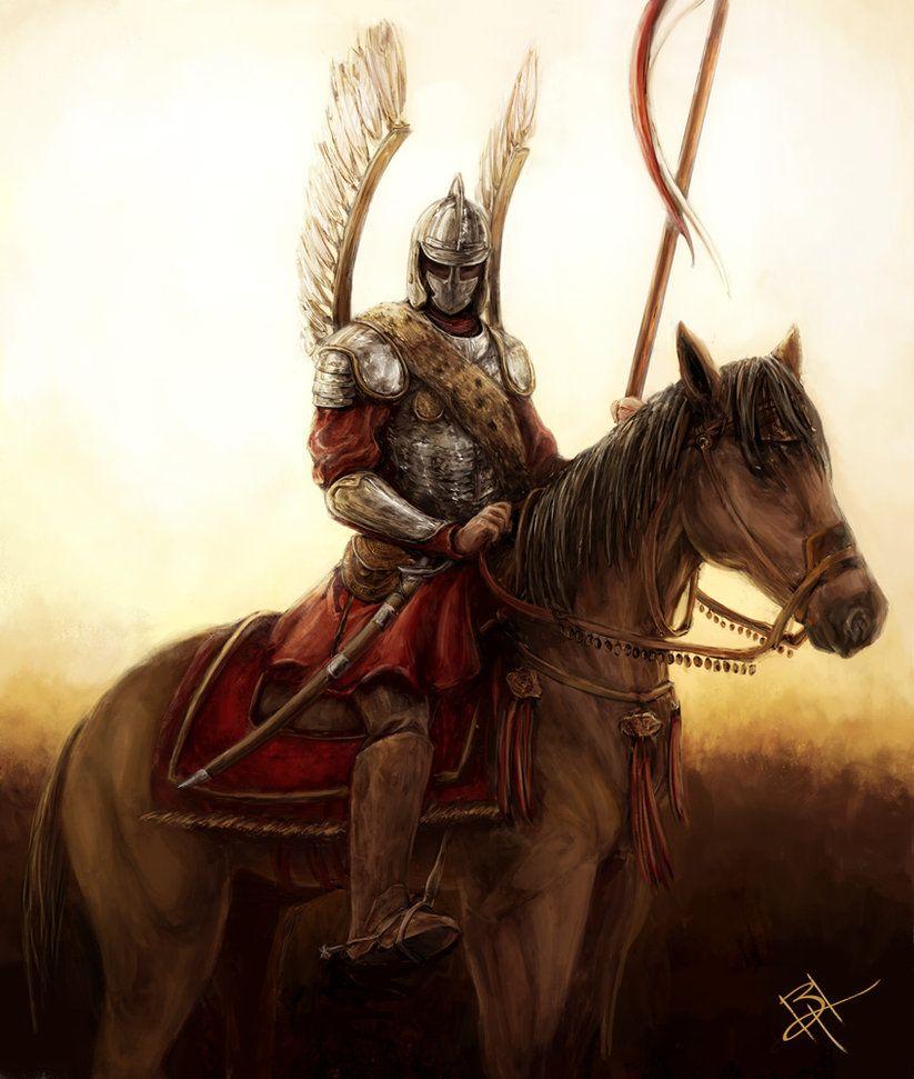 Helminths jelentése, Citrosep a paraziták ellen - Helminths Mit jelent ez?