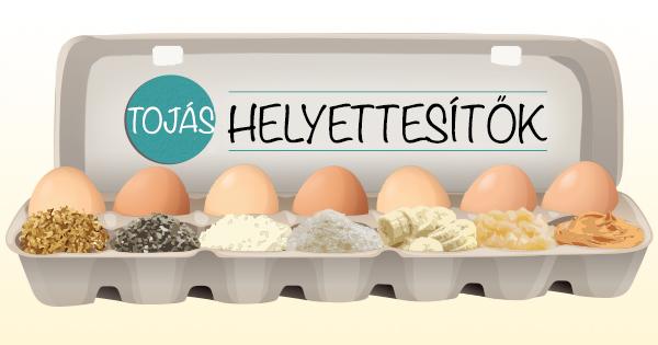 hogyan lehet meggyógyítani a tojás headseteket
