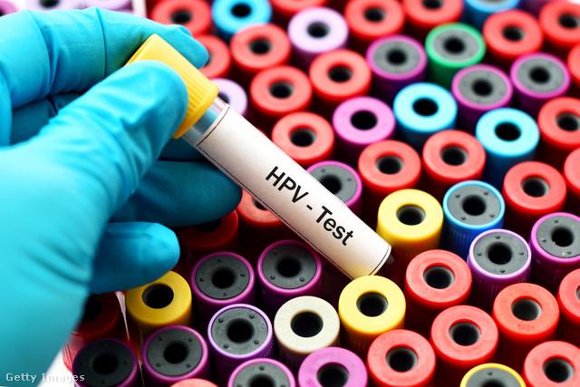 hpv kezelés és megelőzés helmintológiai boncolás