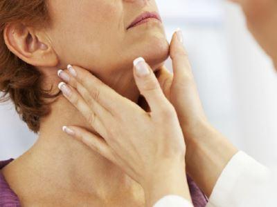 hpv rák kezelés torok