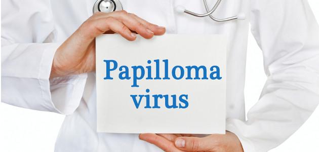 papillomavírus nyelvi kezelése papilloma vírus tünetei a nyelven