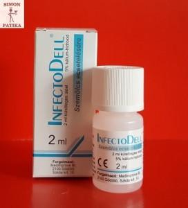 bohózat vértisztító tea bilaterális intraductalis papilloma