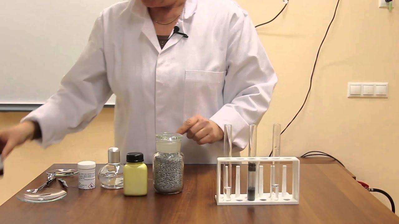 méregtelenítő kémia hogy megtörje az emberben a keresztférgeket