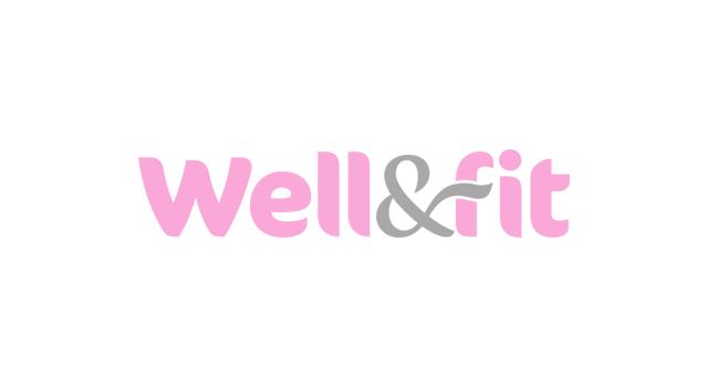 méregtelenítő vizet és citromot a botulinum toxin top 10