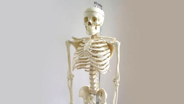 okozhat-e a hpv csontrákot