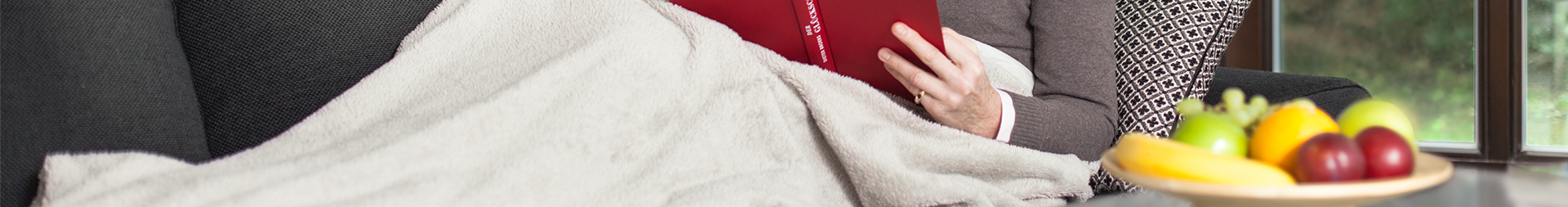 A fejlett hasnyálmirigyrákos beteg támogatása