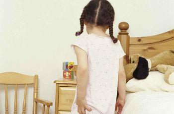 pinworm kezelés 4 éves gyermekek