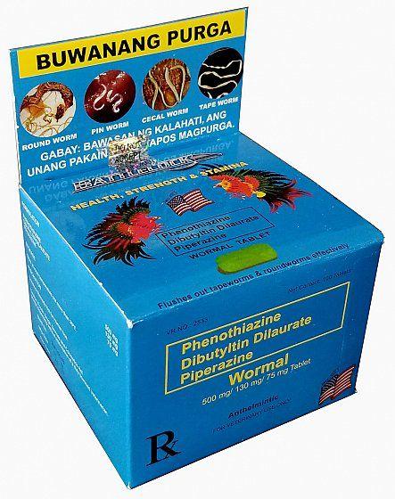 Mit kell venni a pinworms től, A pinworm piperazinból - Májgyulladás March