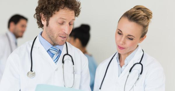vastagbélrák új kezelés