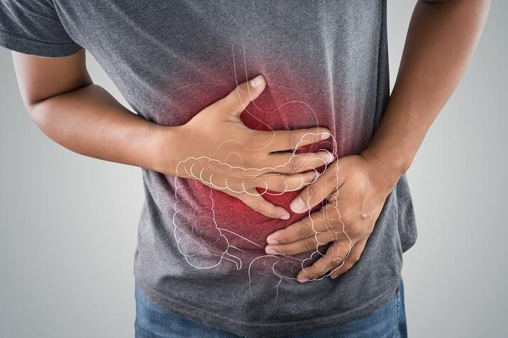 gerincvelő rák humán papillomavírus leírása