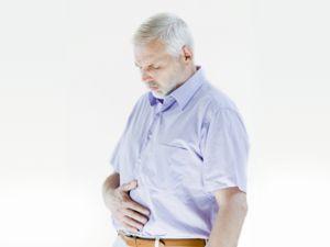 duodenális ancylostoma