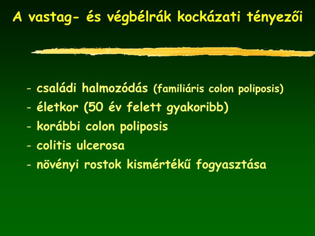giardia paraziták elleni gyógyszer