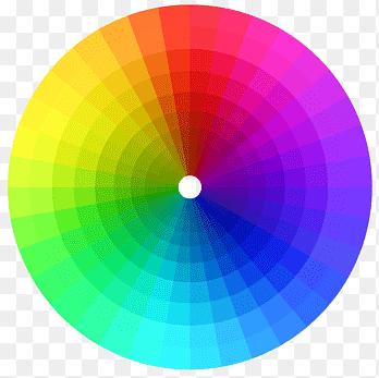 világos szín mit esznek a férgek
