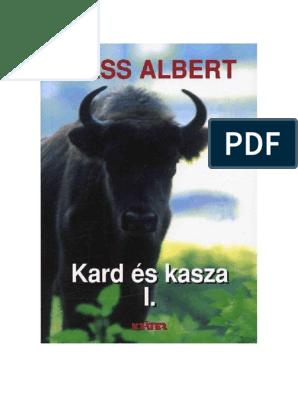 bika védelme és megelőzése