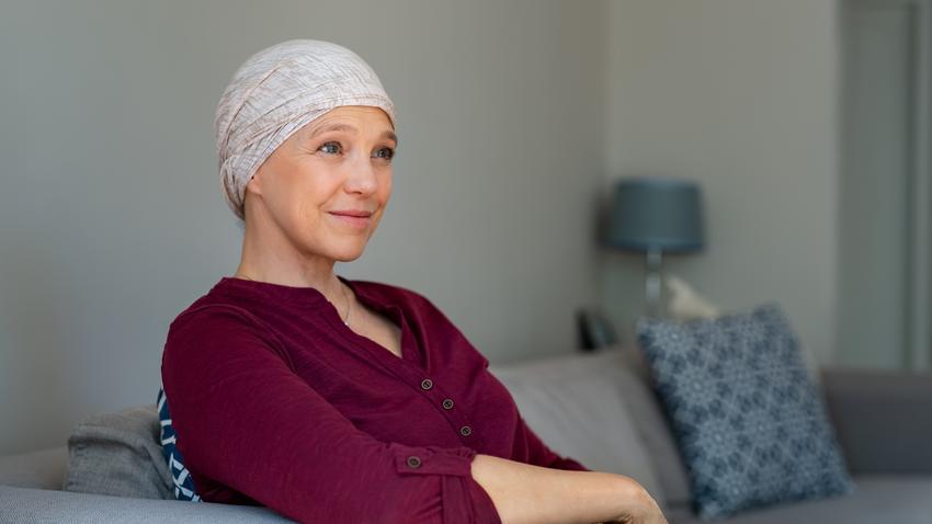 rák szépség szakember