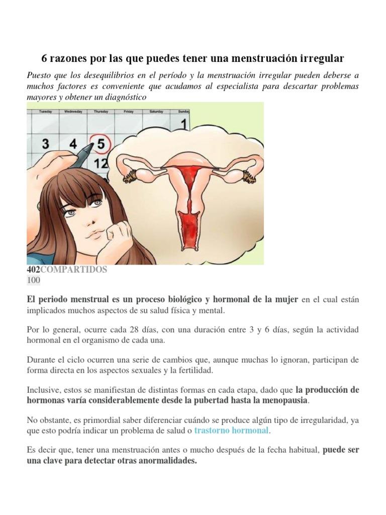 condyloma menstruáció