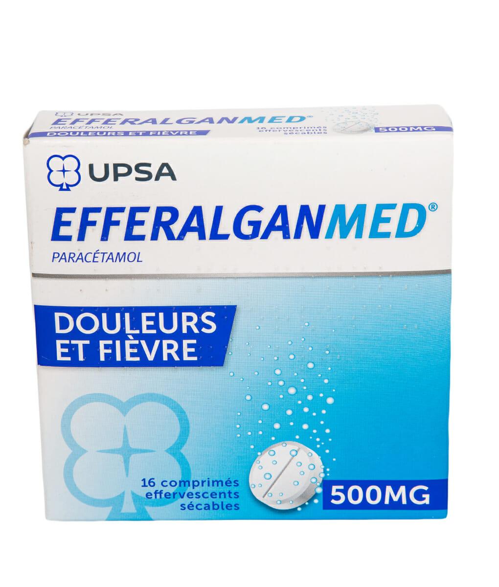 gyomorfájás féreg tabletták után)